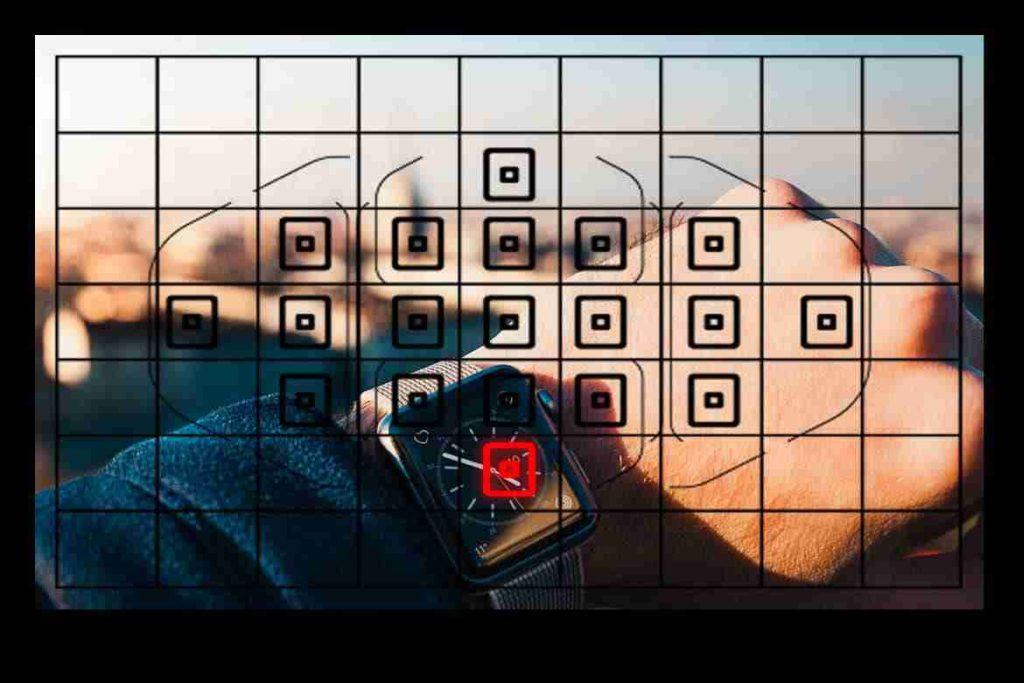 Diferentes modos de enfoque en fotografía digital |Explicación sencilla