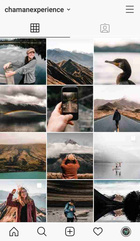 feed instagram actual-1