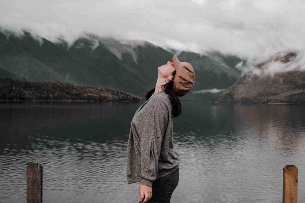 foto embarcadero nelson lakes