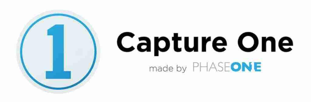 capture one banner