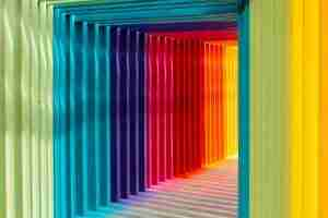 RGB y CMYK   Definiciones, características y diferencias