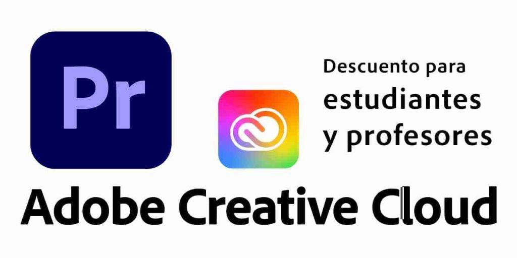 Premiere Pro logo afiliados
