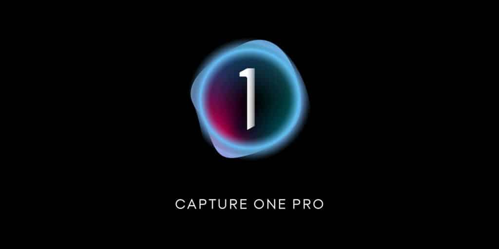 Capture One Banner afiliados
