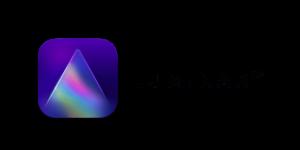 LUMINAR AI logo afiliado