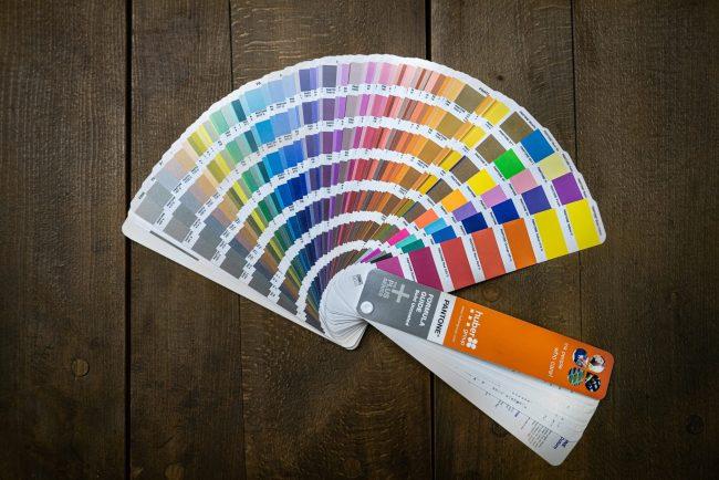 El círculo cromático en fotografía y la psicología del color