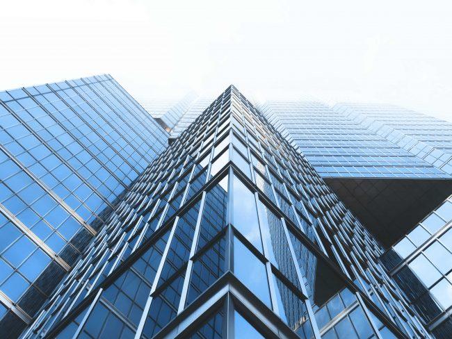 Fotografía de arquitectura   ¿Cómo hacer fotografía arquitectónica?